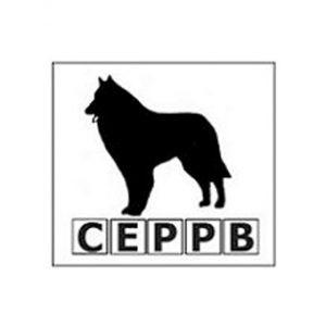 CEPPB