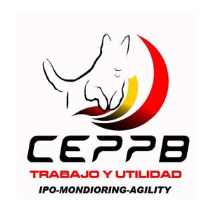 CEPPB-Mondioring